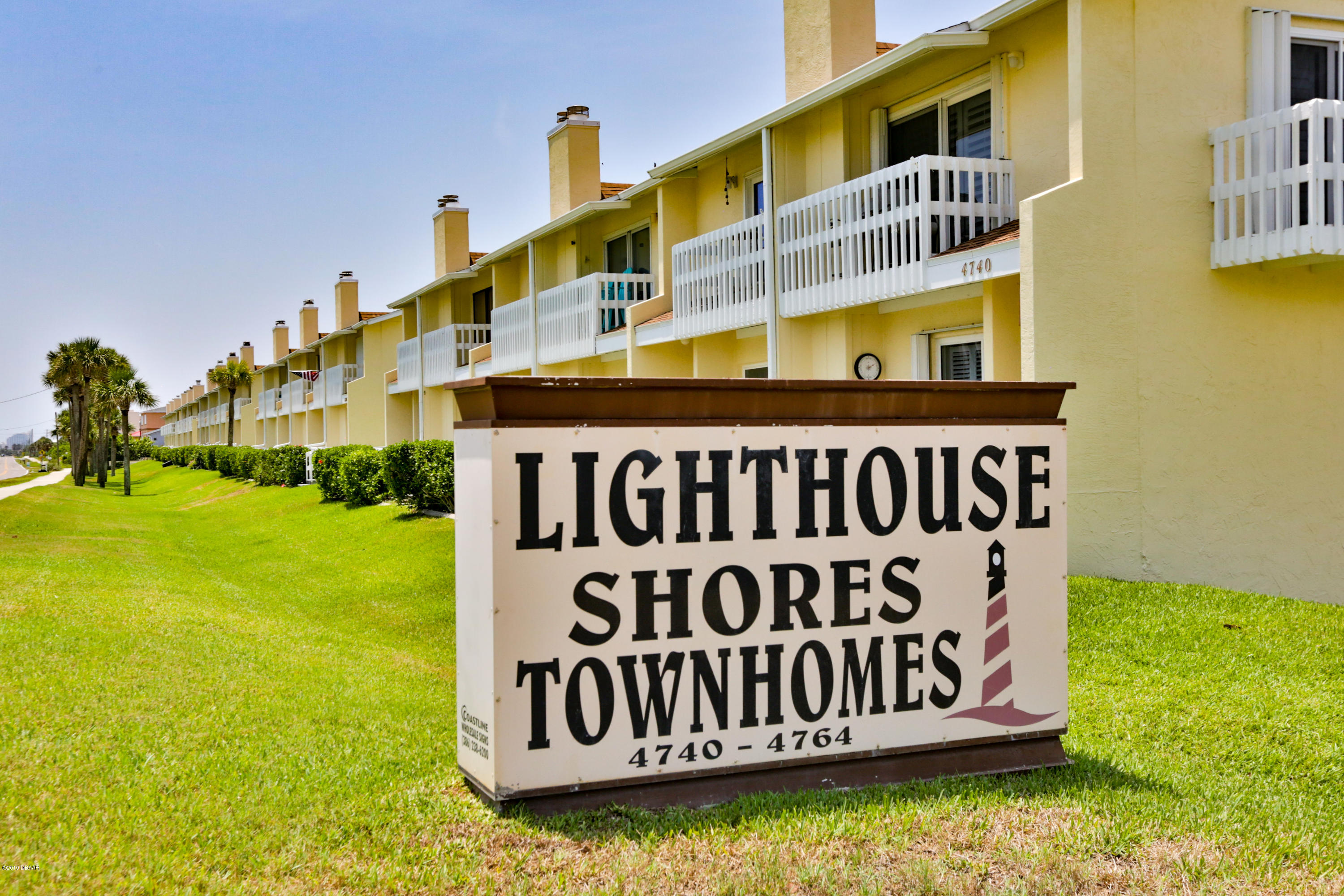 4764 Atlantic Ponce Inlet - 32