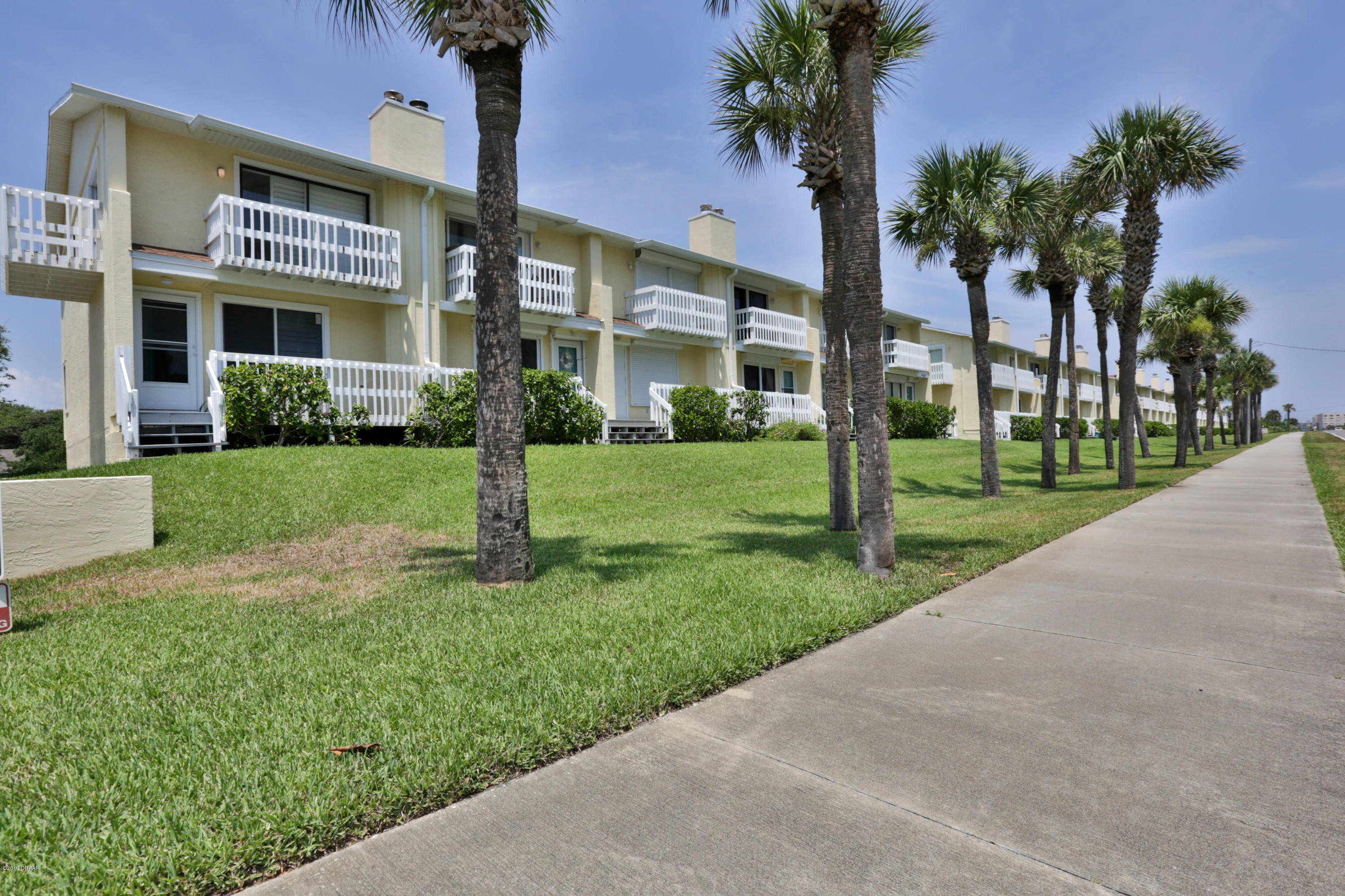 4764 Atlantic Ponce Inlet - 42