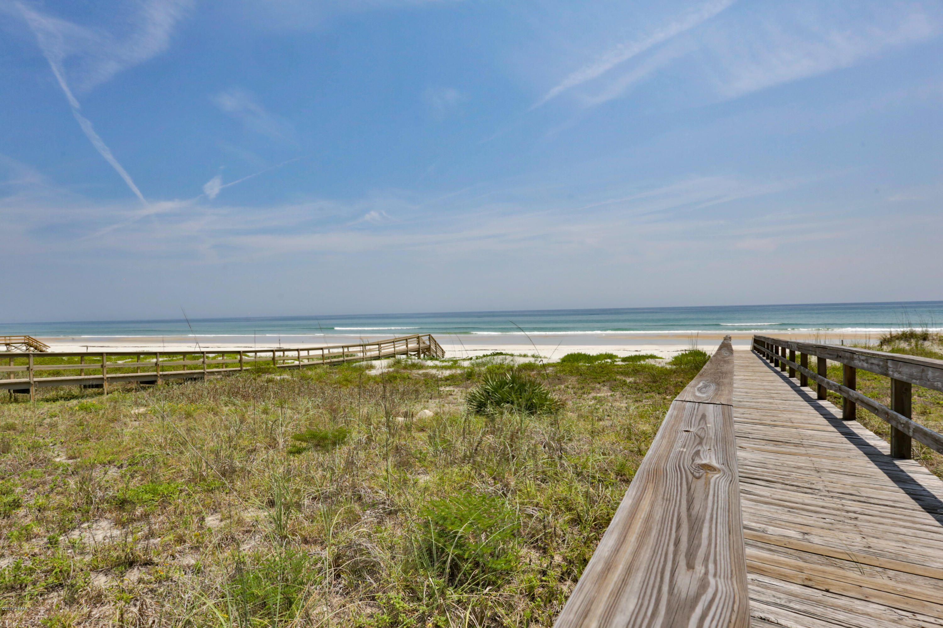 4764 Atlantic Ponce Inlet - 36