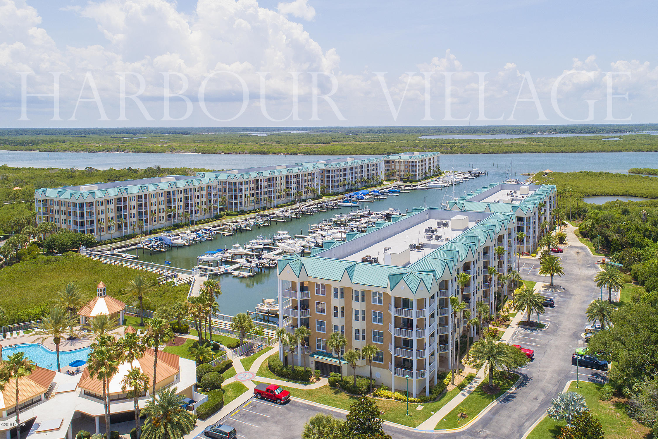 4623 Rivers Edge Village Ponce Inlet - 49