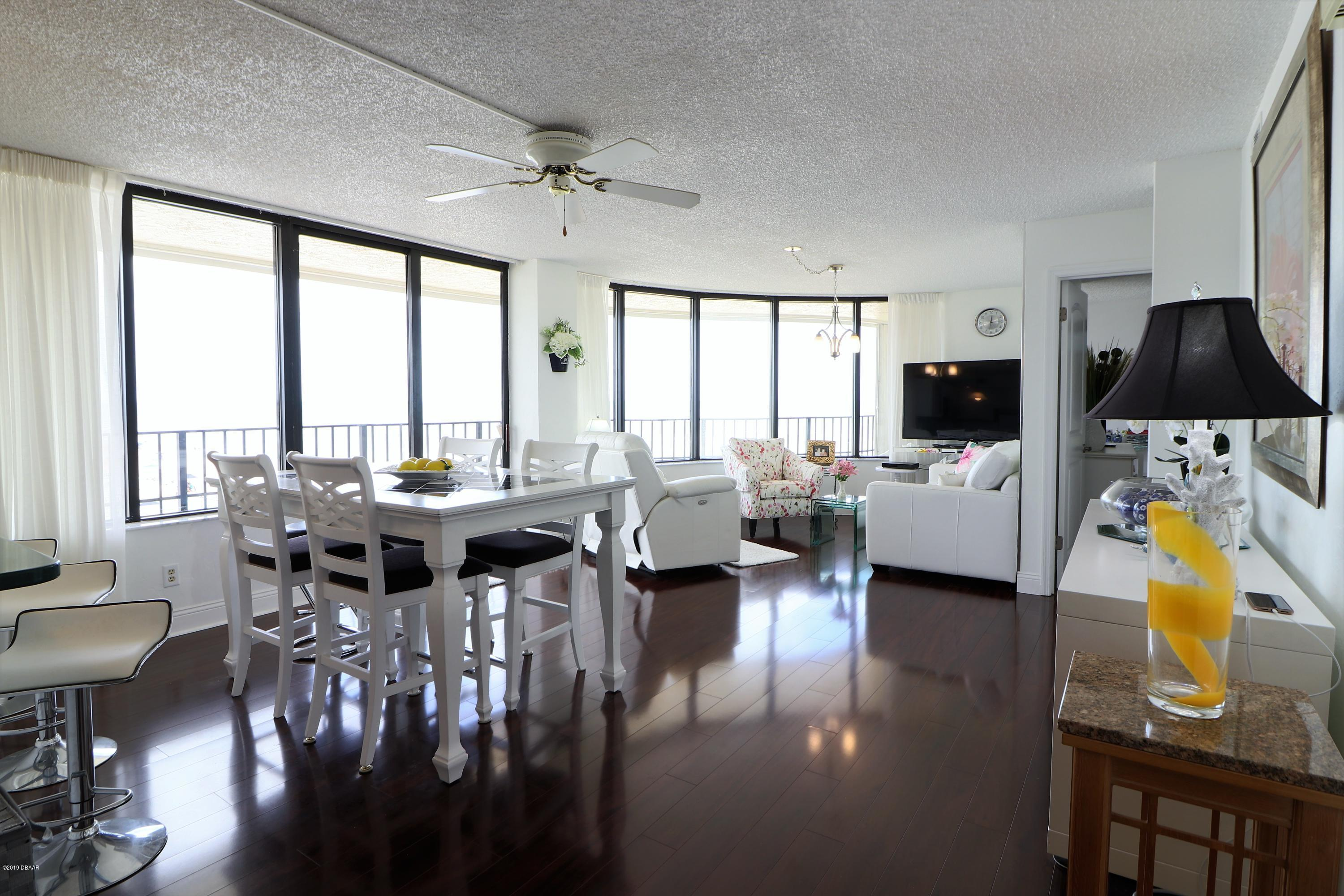 Photo of 1295 Ocean Shore Boulevard #4040, Ormond Beach, FL 32176