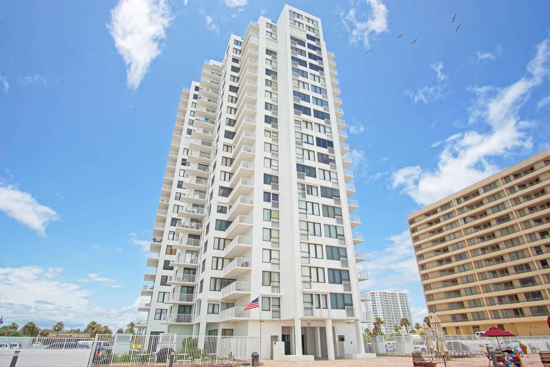 Photo of 3043 S Atlantic Avenue #2201, Daytona Beach Shores, FL 32118
