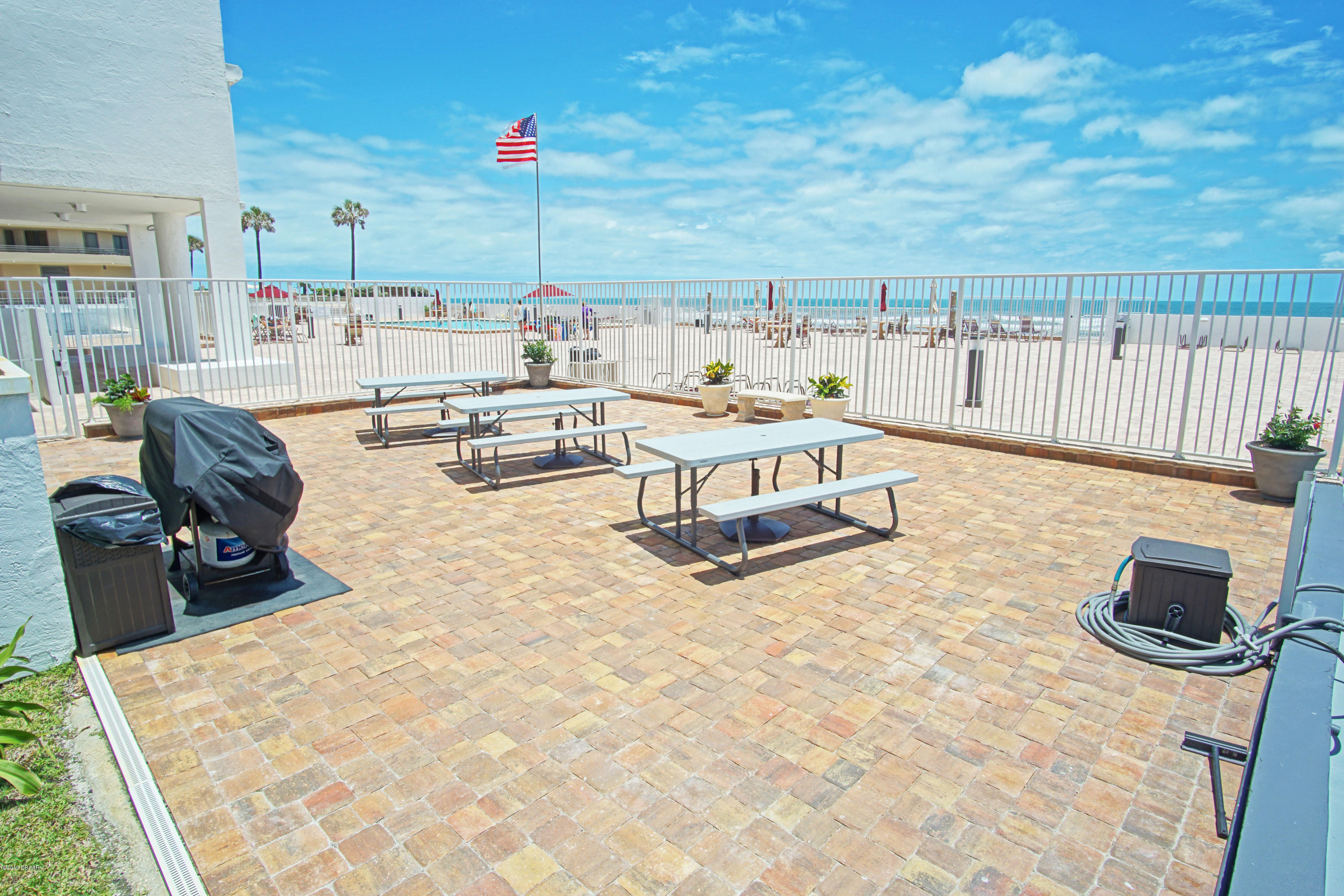3043 Atlantic Daytona Beach - 22