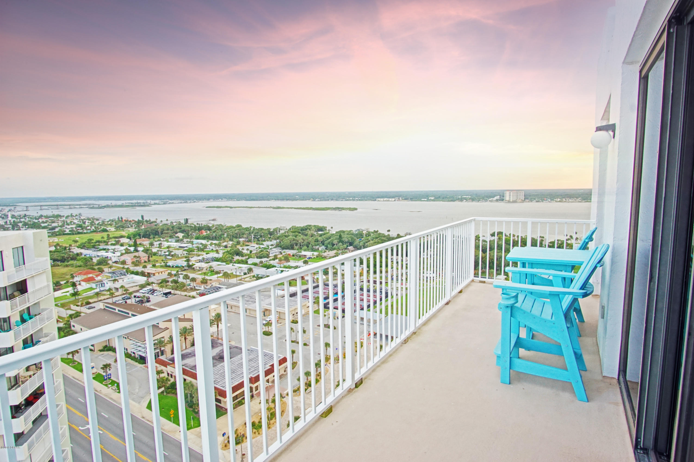 3043 Atlantic Daytona Beach - 3