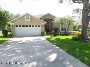 3251Vail View Court