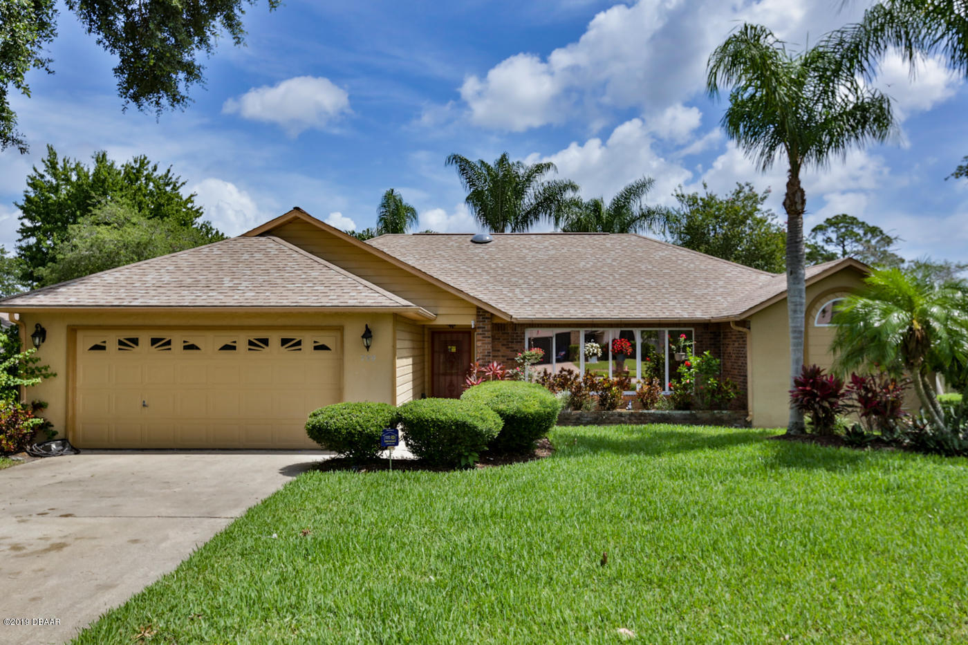 Photo of 729 Park Ridge Circle, Port Orange, FL 32127