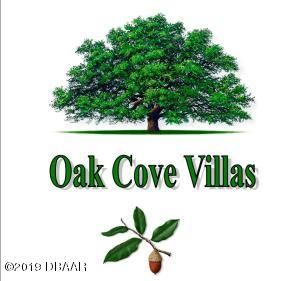 3722Oak Cove Place