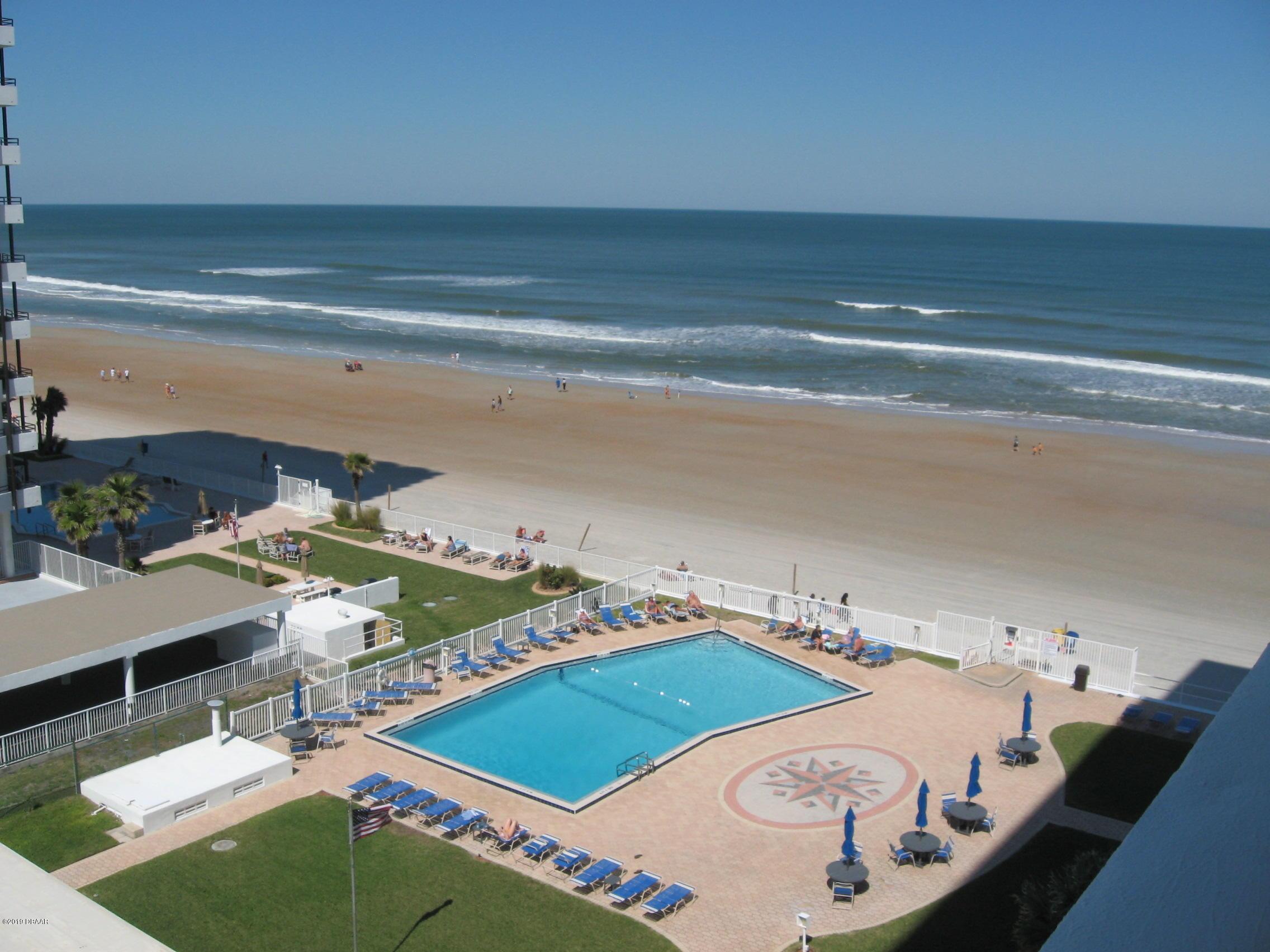 2800 Atlantic Daytona Beach - 12