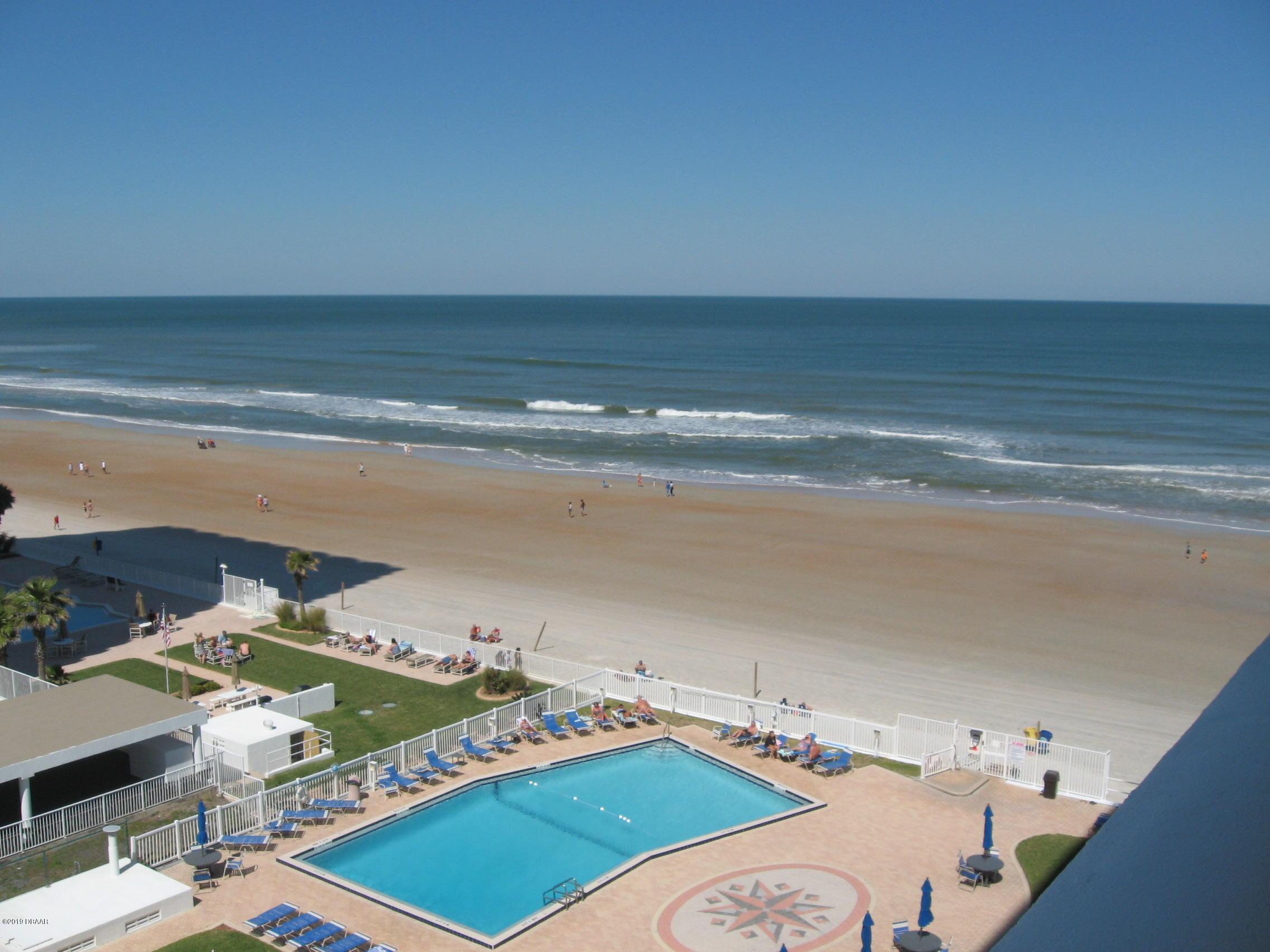 2800 Atlantic Daytona Beach - 13