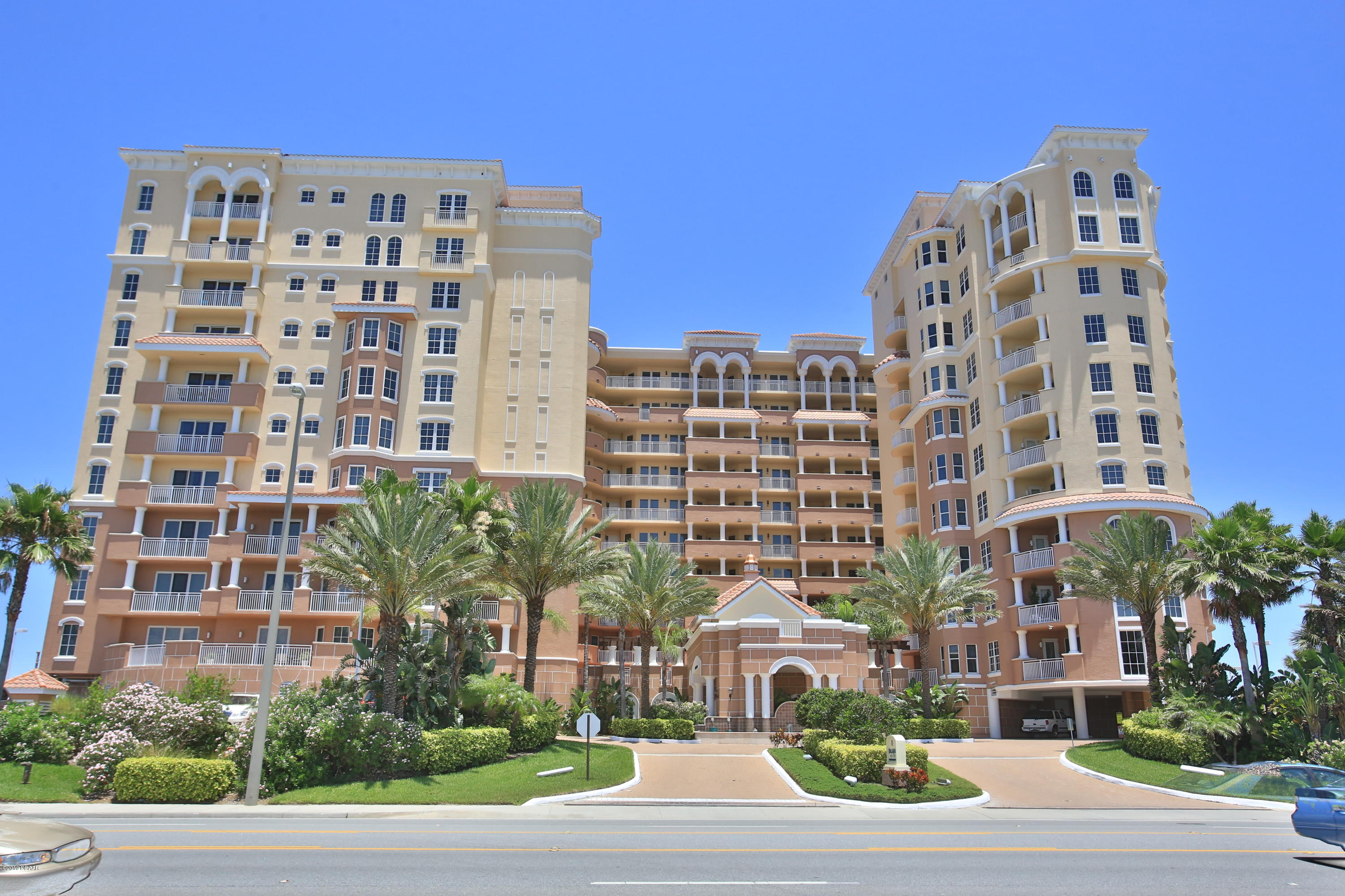 Photo of 2515 S Atlantic Avenue #607, Daytona Beach Shores, FL 32118