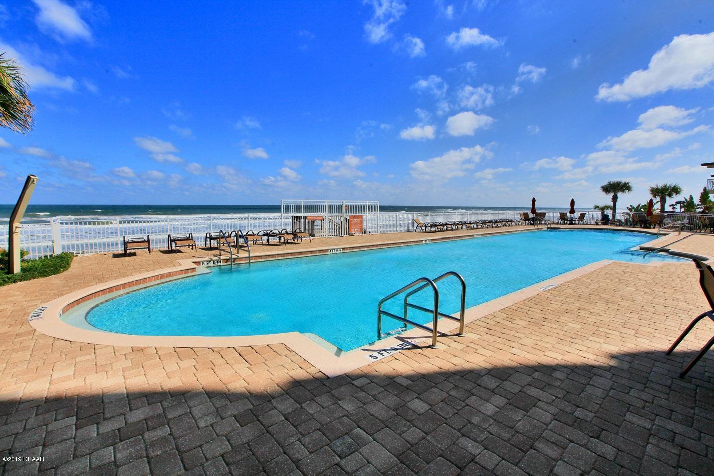 2515 Atlantic Daytona Beach - 2