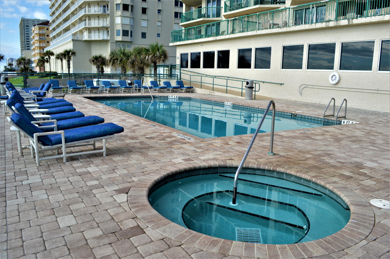 3315 Atlantic Daytona Beach - 35