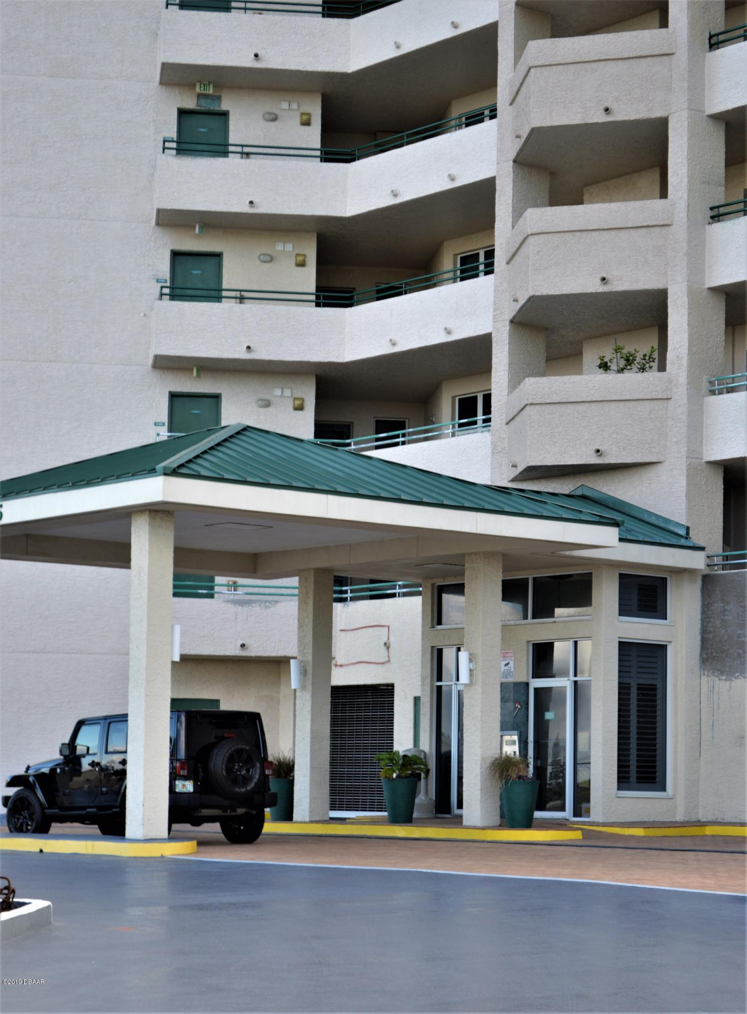 3315 Atlantic Daytona Beach - 46