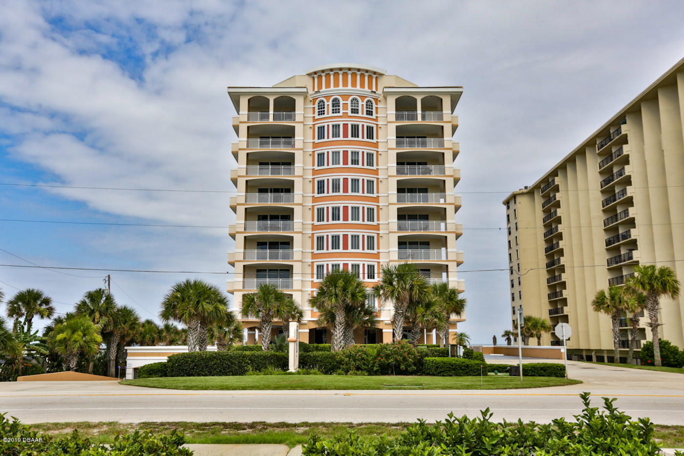 Photo of 1425 Ocean Shore Boulevard #304, Ormond Beach, FL 32176