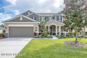 461Bayberry Lakes Boulevard