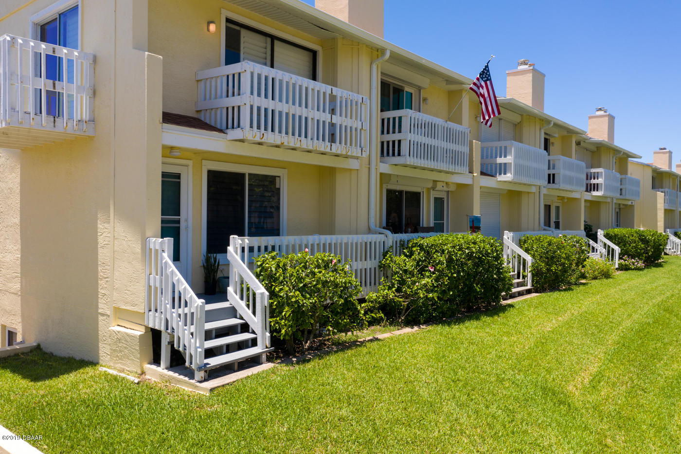 4764 Atlantic Ponce Inlet - 43