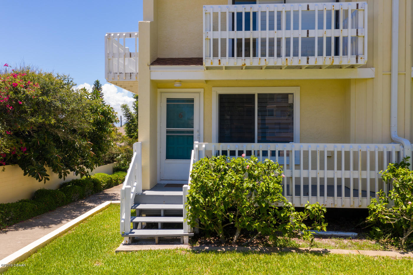 4764 Atlantic Ponce Inlet - 2