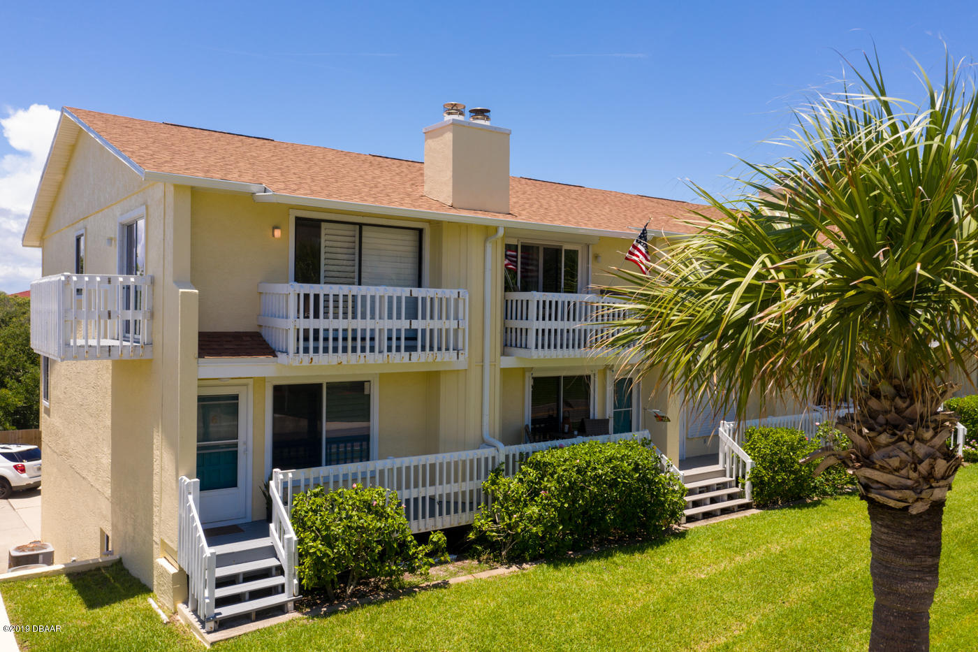4764 Atlantic Ponce Inlet - 1