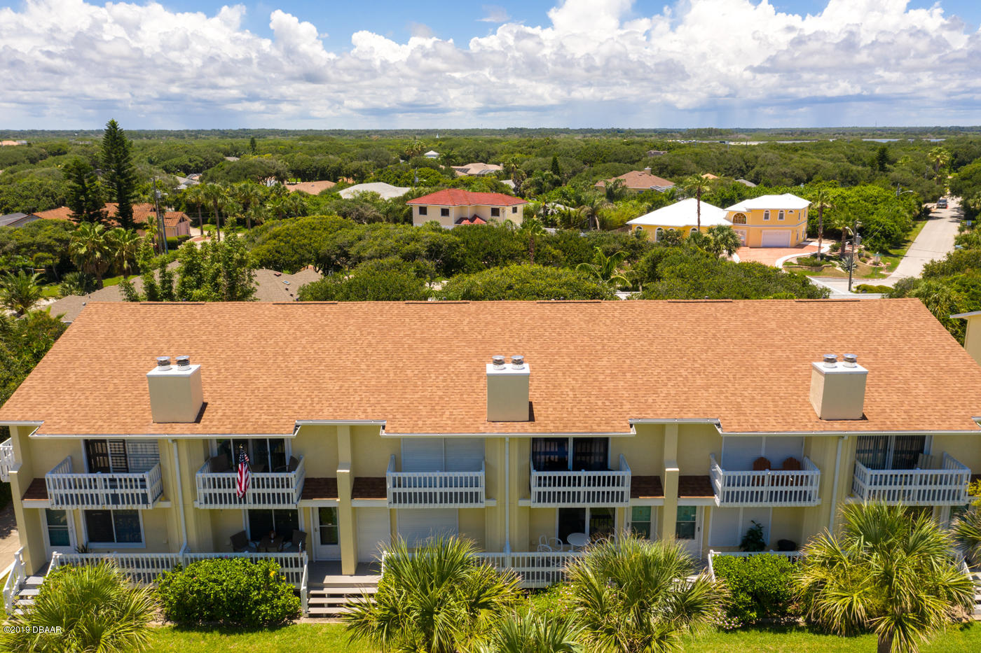 4764 Atlantic Ponce Inlet - 38