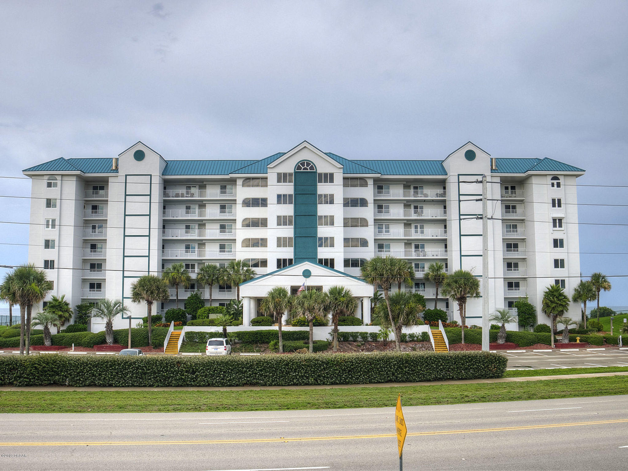 Photo of 4641 S Atlantic Avenue #5070, Ponce Inlet, FL 32127