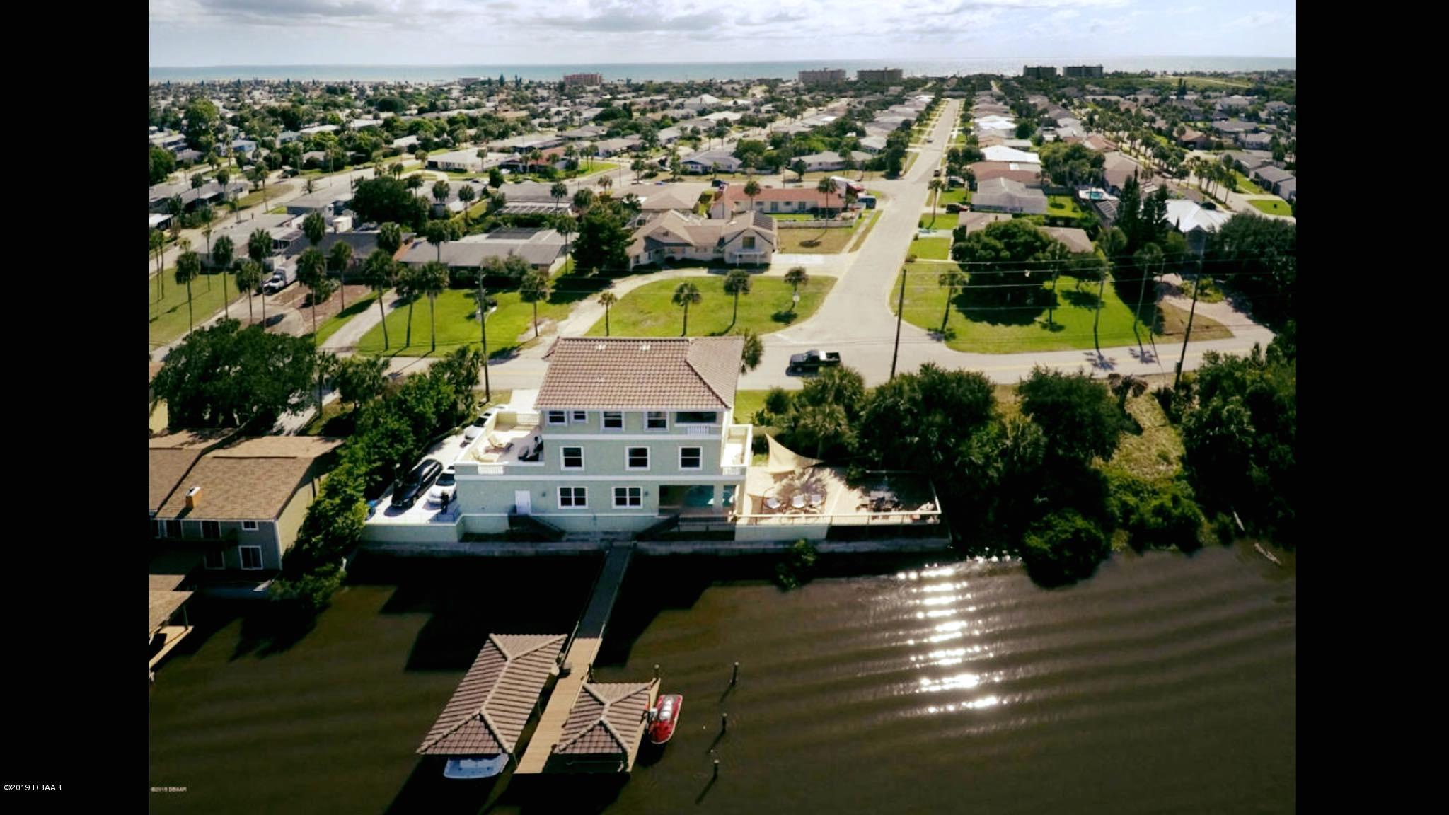 Photo of 2302 John Anderson Drive, Ormond Beach, FL 32176