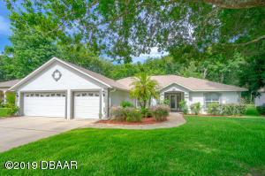 3735Sunrise Oaks Drive