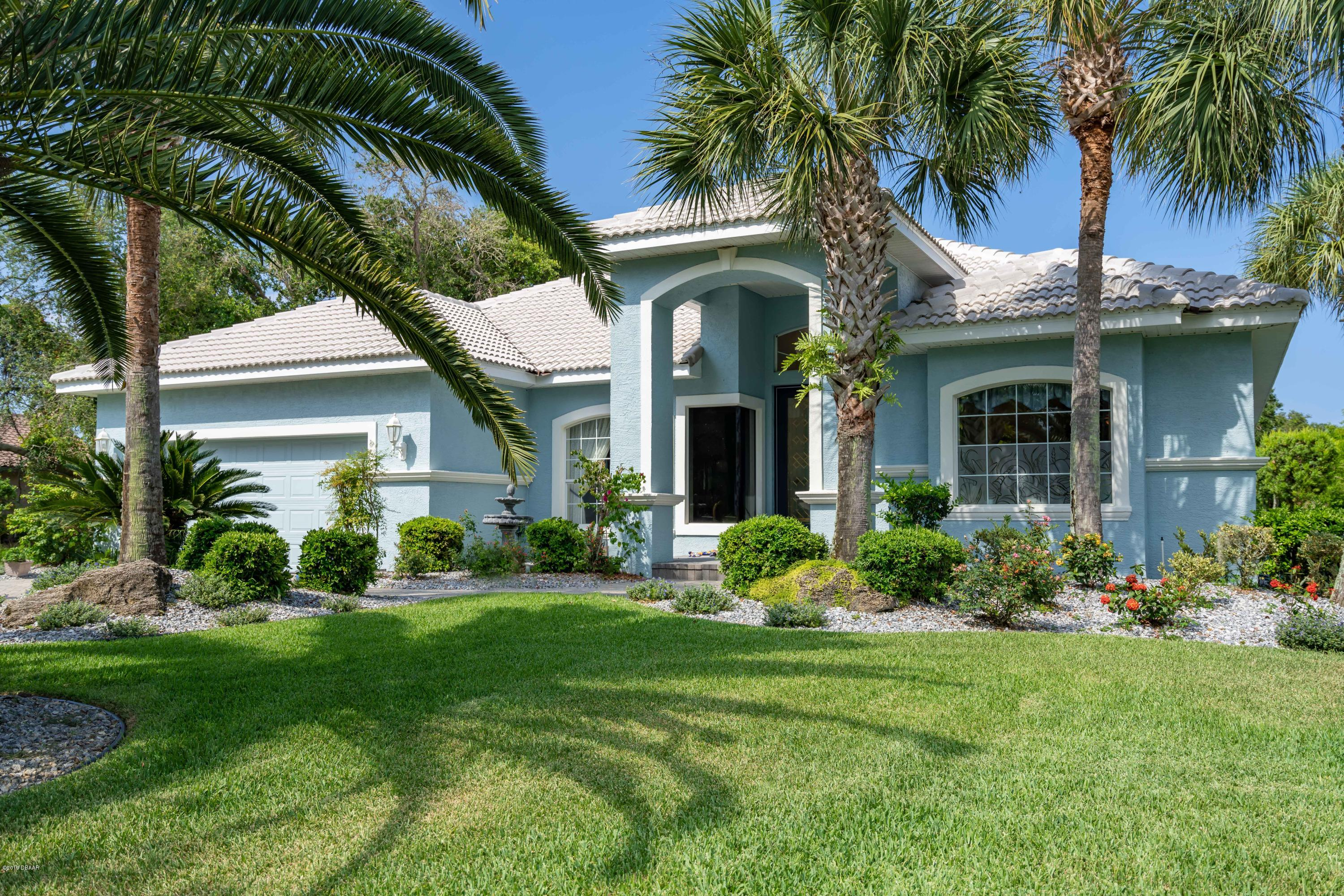 Photo of 25 Flagship Drive, Palm Coast, FL 32137