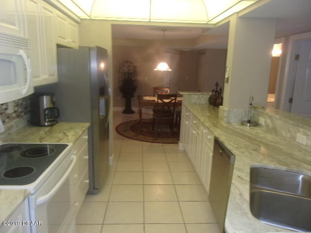 3425 Atlantic Daytona Beach - 12