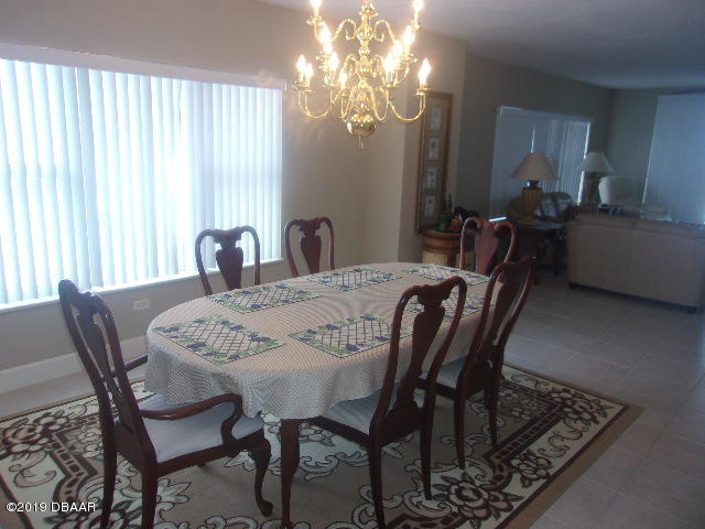 3425 Atlantic Daytona Beach - 13