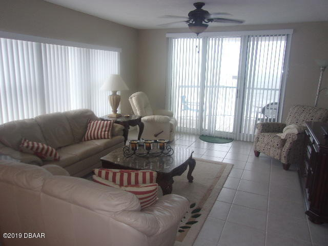3425 Atlantic Daytona Beach - 15