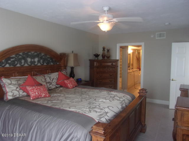 3425 Atlantic Daytona Beach - 16