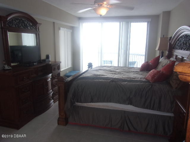 3425 Atlantic Daytona Beach - 17