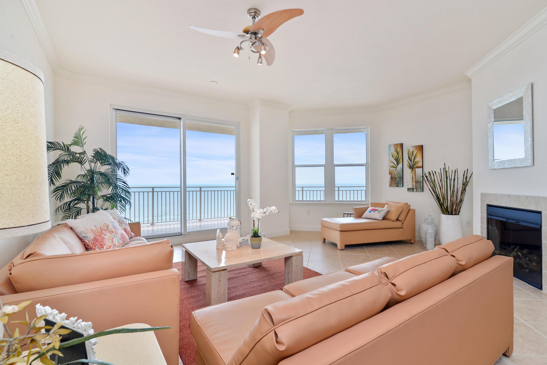 2515 Atlantic Daytona Beach - 23