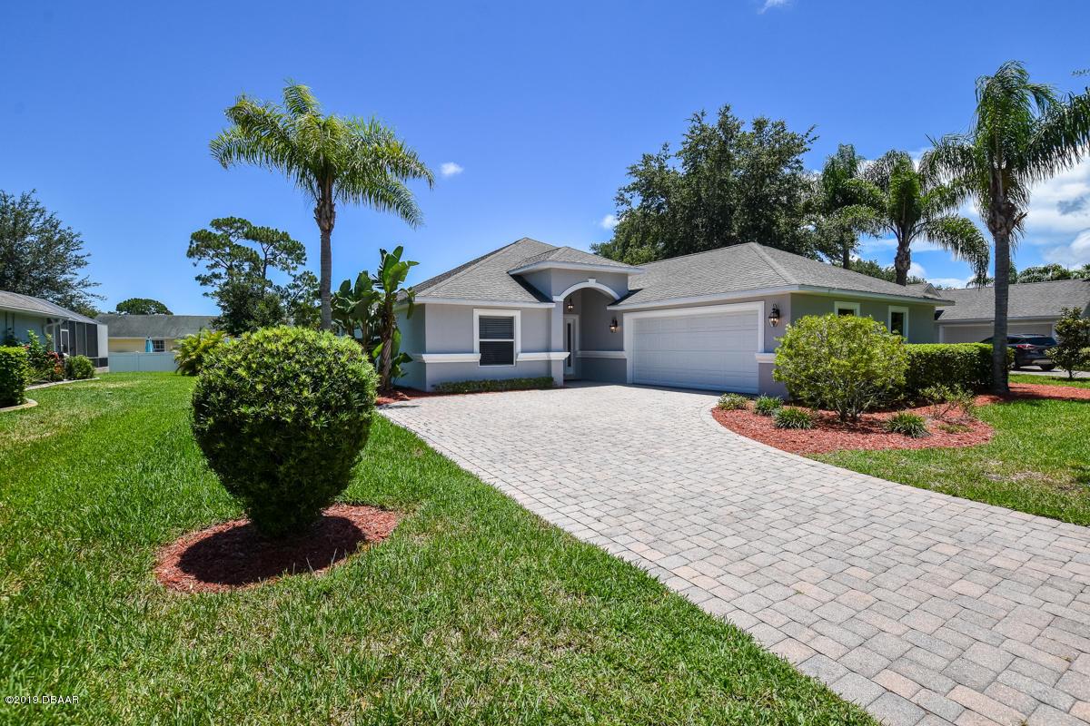 Photo of 1617 Promenade Circle, Port Orange, FL 32129