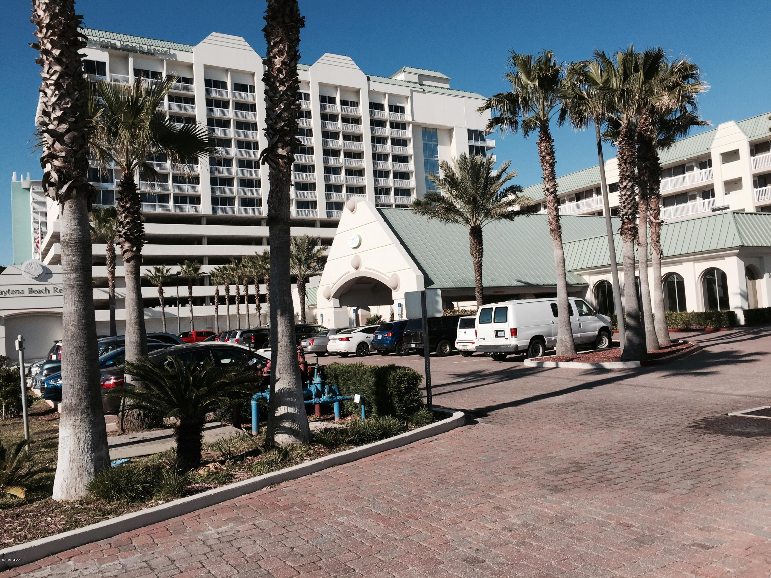 Photo of 2700 N Atlantic Avenue #409, Daytona Beach, FL 32118
