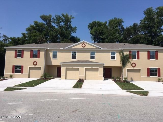 Photo of 1602 Primo Court, Holly Hill, FL 32117