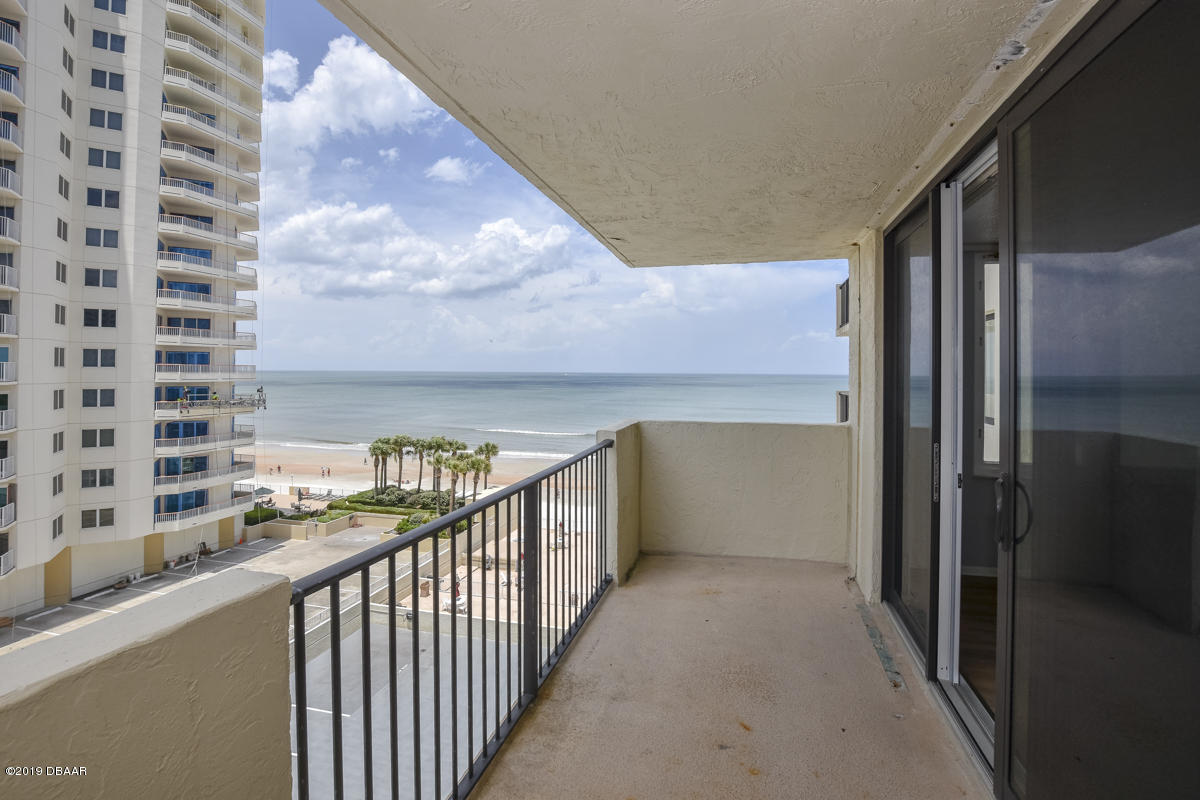 2947 Atlantic Daytona Beach - 36