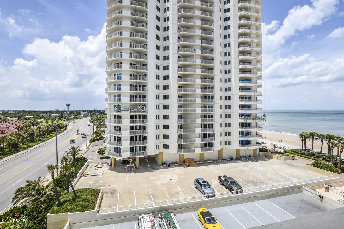2947 Atlantic Daytona Beach - 39