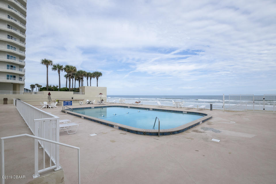2947 Atlantic Daytona Beach - 49