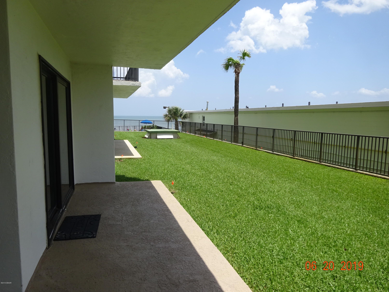 2615 Atlantic Daytona Beach - 66