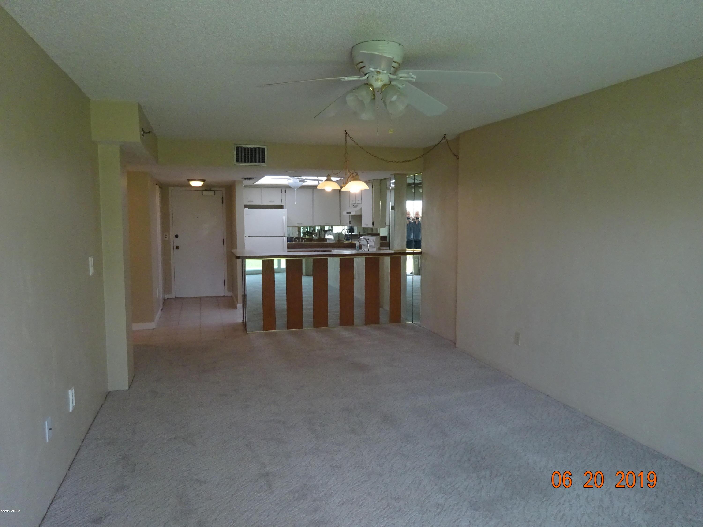 2615 Atlantic Daytona Beach - 70
