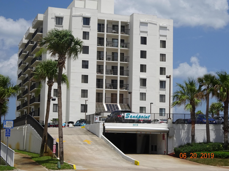 2615 Atlantic Daytona Beach - 75