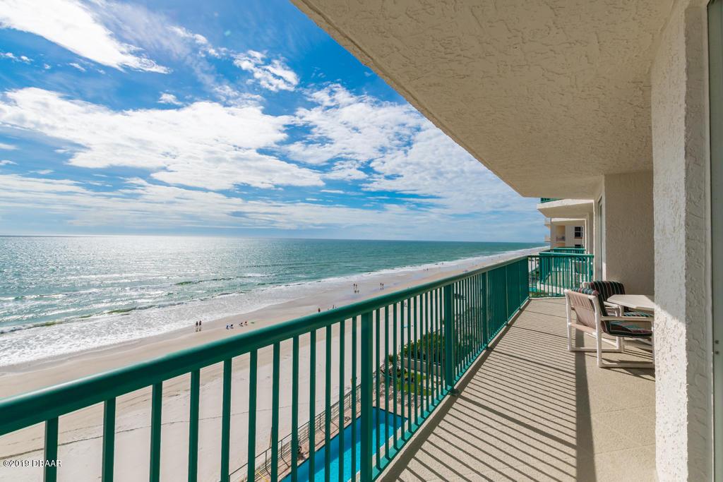 2055 Atlantic Daytona Beach - 42