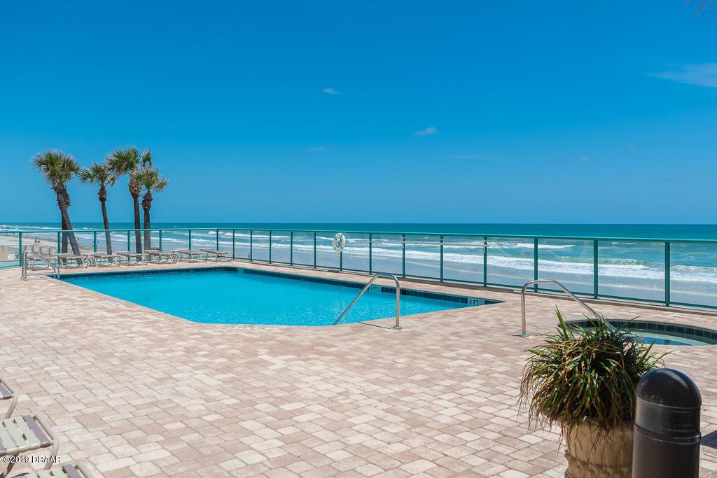 2055 Atlantic Daytona Beach - 55