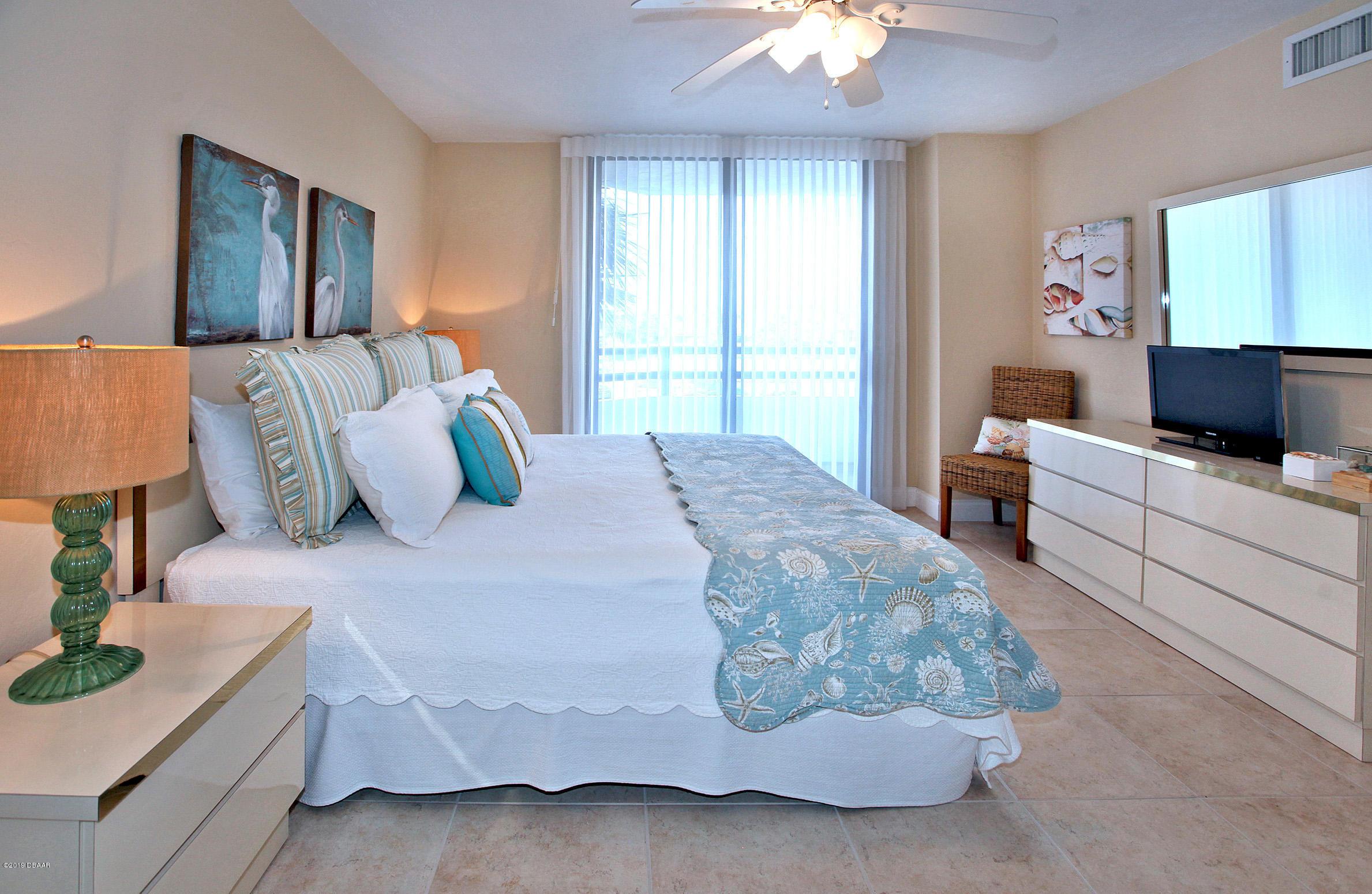 2425 Atlantic Daytona Beach - 16