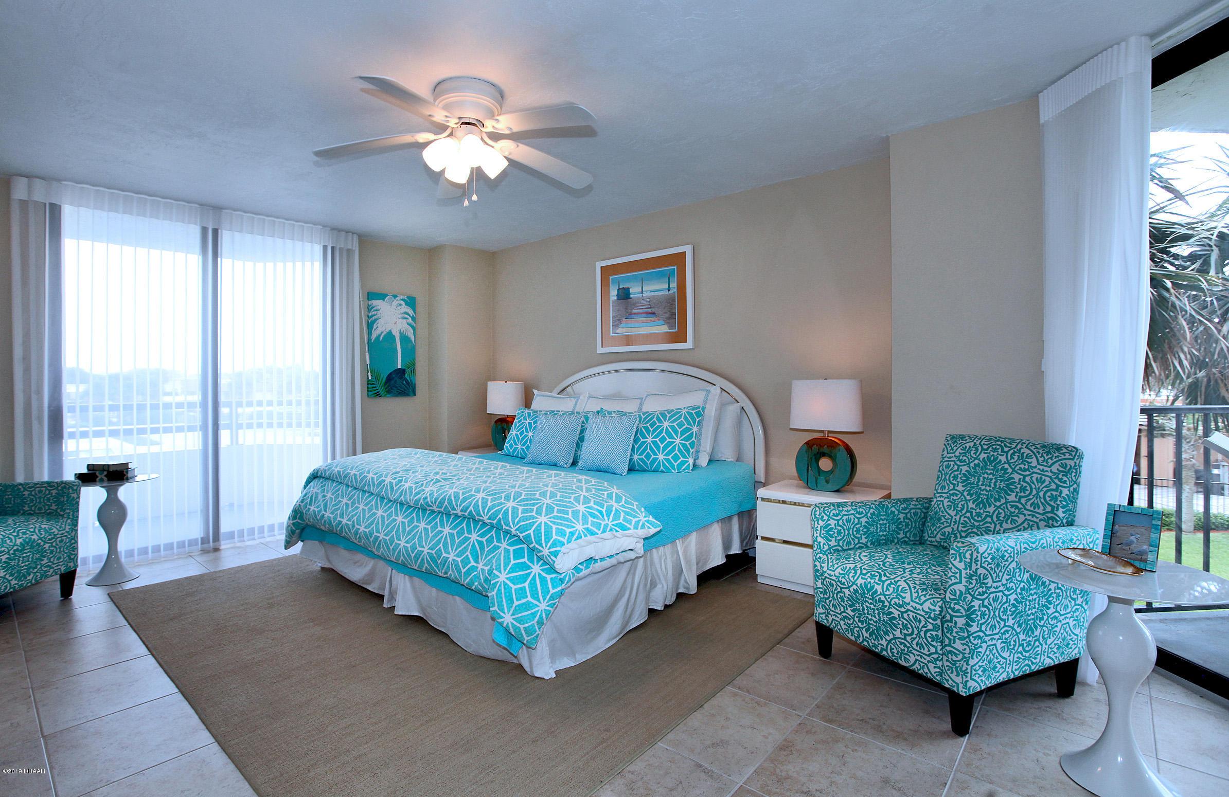 2425 Atlantic Daytona Beach - 20