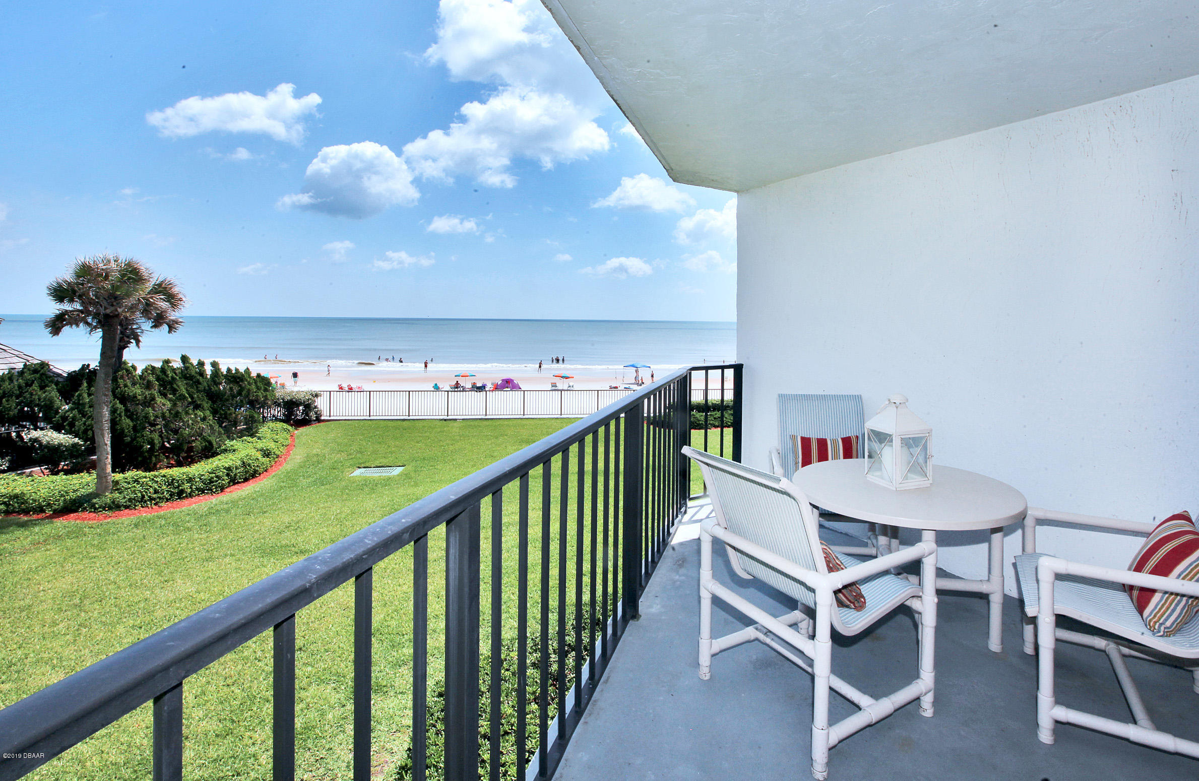 2425 Atlantic Daytona Beach - 27