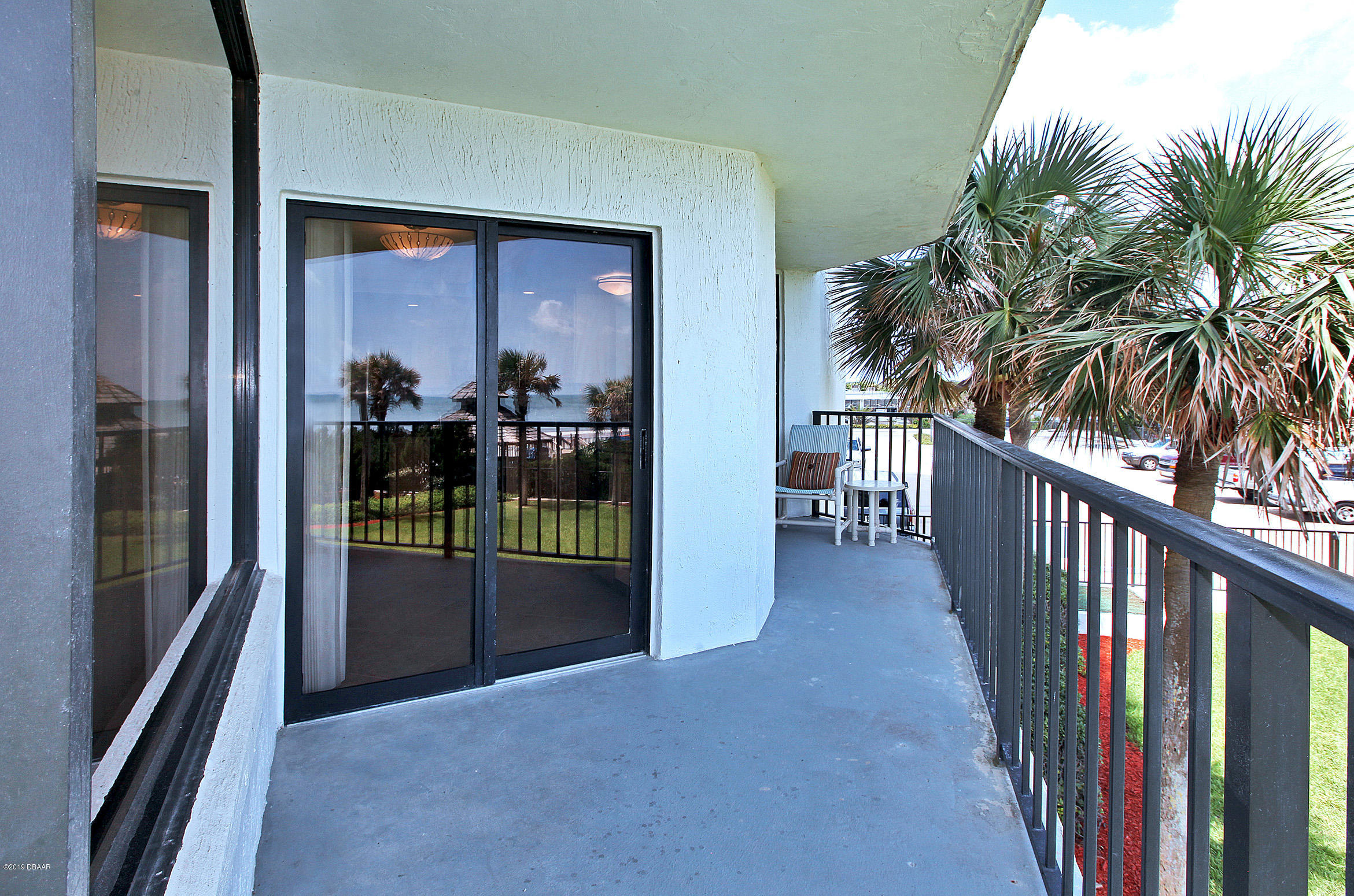 2425 Atlantic Daytona Beach - 29