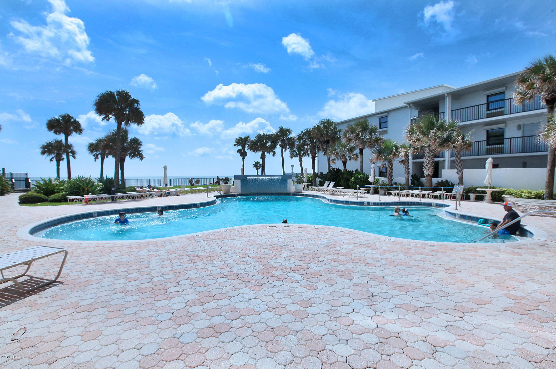 2425 Atlantic Daytona Beach - 31