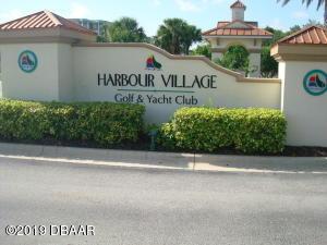 4623Rivers Edge Village Lane
